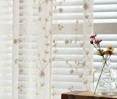 US $17.00 New in Home & Garden, Window Treatments & Hardware, Curtains, Drapes & Valances
