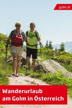 Das Wandergebiet in Österreich ist für jedes Alter geeignet. Von familienfreundlichen Wanderpfaden bis zu anspruchsvollen Höhenwegen wird einem Wanderer alles geboten. Die atemberaubende Bergkulisse ist ein Geheimtipp unter Wanderern und sollte unbedingt entdeckt werden! Verbringe deinen Sommer Urlaub an einen der schönsten Orte in Österreich. #golmat #golm #montafon #österreich Baseball Cards, Alter, Sports, Quilts, Europe, Destinations, Day Trips, Hs Sports, Quilt Sets