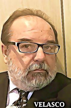 PINTURAS ABOGADOS FRANCISCO VELASCO Y PAULA GONZÁLEZ 2017