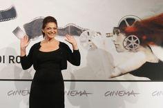 Italian Movies Photocall - The 7th Rome Film Festival