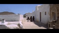 For a Few Dollars More (1965) http://www.imdb.com/title/tt0059578/?ref_=fn_al_tt_1