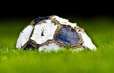 Dirty Soccer: penalizzate dodici società - http://www.maidirecalcio.com/2016/02/01/inchiesta-dirty-soccer-sentenze.html