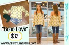In store AND online.  Call 972-386-6070 or click on the link: http://www.apricotlanedallas.com/index.cfm?pID=3382#!/~/product/category=4361011&id=28175388
