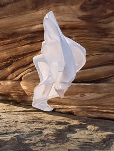 Life Photography, Fashion Photography, Blowin' In The Wind, Draped Fabric, Raw Materials, New Work, Creative, Collie, Drapery