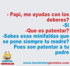 New Memes, Jokes, Funny, Happy, Vestidos, Pepito Jokes, Cool Jokes, Lol Quotes, Funny Memes