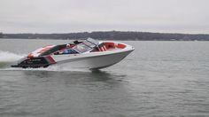 15 Best Glastron boats Alberta images in 2015 | Boat, Retro