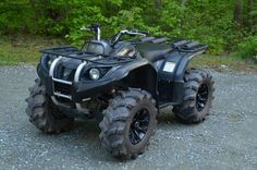 130 Best atvs images in 2018 | Atv, 4 wheelers, Four wheelers