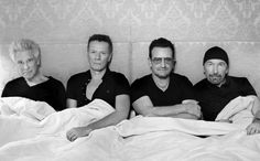 30 Jahre nach der Veröffentlichung des fünftem Studioalbum 'The Joshua Tree' von U2, bringt Island Records am 2. Juni 2017 eine Anniversary Edition dieser bahnbrechenden Platte heraus.   #Anniversary Edition #Music #Must Read #Neuigkeiten #New Release #Rock #Rockband #The Joshua Tree #U2