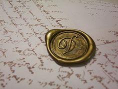 Jane Austen Party Part 1