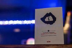 Στο Αίγιο την Δευτέρα η παρουσίαση της ποιητικής συλλογής του Τηλέμαχου Τσαρδάκα