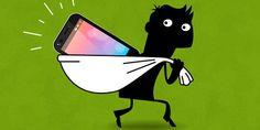 #Tecnología - Localizar celular Android ó iOS con la aplicación WhatsApp
