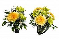 Kompozycje Nagrobne Dekoracje Kwiaty Sztuczne Wiazanki Stroiki Na Cmentarz Sklep Internetowy Strona 2 Hurtownia Rojek Decor S A Plants Candles