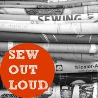 Sew Out Loud