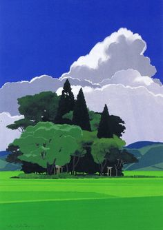 Masayasu Uchida