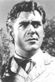 Erick del Castillo