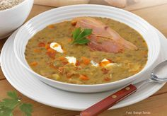 Pork, Ethnic Recipes, Kale Stir Fry, Pork Chops