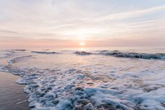 Hilton Head Island Photography • Ocean prints for purchase • Prints, metal prints and canvasses • the perfect addition to any home