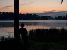 Midsummer – Go Peaceful or Go Party — VisitFinland.com