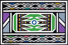 Fine Art Gallery featuring exhibitions by leading South African and International Contemporary Artists African Hut, African Style, African Fashion, Africa Symbol, South African Artists, People Art, Teaching Art, Fine Art Gallery, House Painting