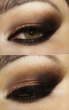 Pálpebras Caídas: Mary Baraldi Makeup : Dicas de maquiagem:
