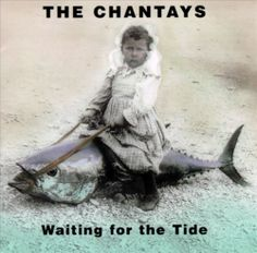 The Chantays - Waiting for the Tide