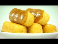 Why Twinkies aren't that great :(