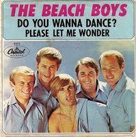 .ESPACIO WOODYJAGGERIANO.: THE BEACH BOYS - (1965) Do you wanna dance? (singl... http://woody-jagger.blogspot.com/2008/03/beach-boys-1965-do-you-wanna-dance.html