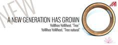 YoWheeL - Tree Yoga, Nature, Naturaleza, Nature Illustration, Off Grid, Natural