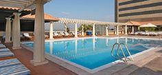 Hyatt Regency Dubai and Galleria-Hotels in Dubai,List of Hotels in Dubai, Best Hotels in Dubai, Top Hotels in Dubai, Cheap Hotels in Dubai,Top 5 Hotels