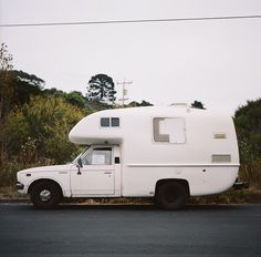 1000 images about truck camper on pinterest toyota truck camper and ford ranger. Black Bedroom Furniture Sets. Home Design Ideas