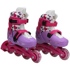 https://monstersport.websiteseguro.com/Kit-Patins-roller-infantil