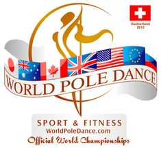World Pole Dance Championships