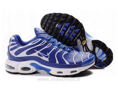 air max 89 bleu blanc