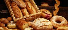 Muchos mitos rodean al pan. ¿Es cierto que no aporta nutrientes a la dieta, que engorda, que provoca hinchazón y que el gluten no es sano? Te damos algunas respuestas: