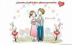 33 Best Love Is Images On Pinterest Valentines Cute Couple