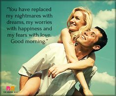Good Morning Love Messages For Boyfriend - Good Morning Loving You Letters, Love Message For Boyfriend, Good Morning Love Messages, Luxury Lifestyle Women, Love Picture Quotes, Saving Your Marriage, Lifestyle Quotes, Planet Of The Apes, Healthy Relationships