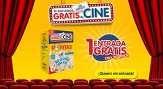 #authres #cine #lugares