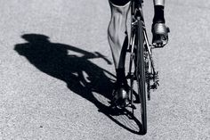 LIVESTRONG, Lance Armstrong and Cycling