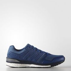 Supernova Sequence Boost 8 Shoes - Blue