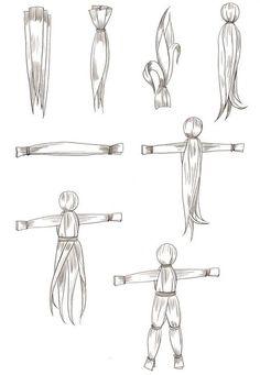how to make corn husk dolls Doll Crafts, Diy Doll, Wiccan, Witchcraft, Corn Husk Crafts, Corn Dolly, How To Make Corn, Corn Husk Dolls, Voodoo Dolls