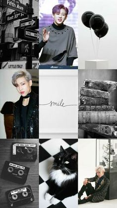 63 Best GOT7 Aesthetic❤️ images in 2018 | Got7 aesthetic, Wall