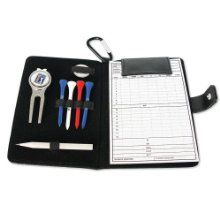 PGA Tour Real Leather Score Card and Accessory Wallet Real Leather, Our Wedding, Gift Ideas, Shower, Wallet, Christmas, Cards, Gifts, Rain Shower Heads