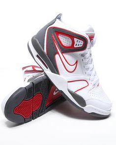 #Nike Air Flight Falcon #Sneakers