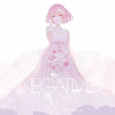 Anime Angel Girl, Anime Girl Neko, Anime Oc, Anime Art Girl, Kawaii Anime, Manga Anime, Anime Girls, Itachi, Chica Angel Animé