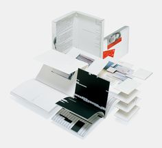Ryuichi Sakamoto / Sampled Life / Special Box