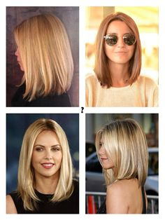 Virgin Peruvian Hair from:$29/bundle www.sinavirginhair.com WhatsApp:+8613055799495 Virgin Human ,Peruvian,Malaysian,Indian Hair Weaves/Hair Extensions sinavirginhair@gmail.com