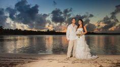 LA BARCAZA WEDDING BOAT WEDDING PHOTOGRAPHY PUNTA CANA (49 of 86)