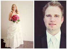 Wedding photography ottawa Ottawa, Real Weddings, Photographs, Wedding Photography, Wedding Dresses, Image, Fashion, Wedding Shot, Moda