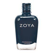 Zoya Nail Polish Natty - 629 Zoya http://www.amazon.com/dp/B00B1H5GHI/ref=cm_sw_r_pi_dp_.Lciwb1HC67ZX