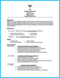 Security Guard Resume Sample Security Guard Resume